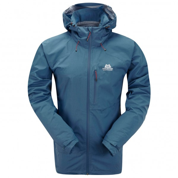 Mountain Equipment - Aeon Jacket Auslaufmodell