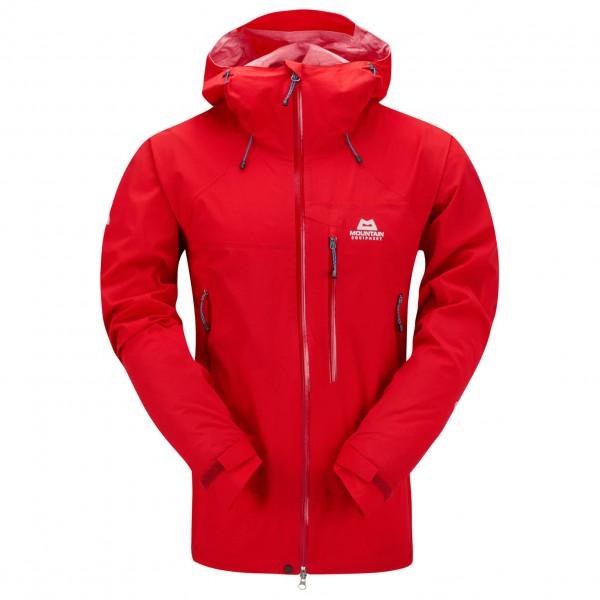 Mountain Equipment - Gryphon Jacket - Hardshell jacket