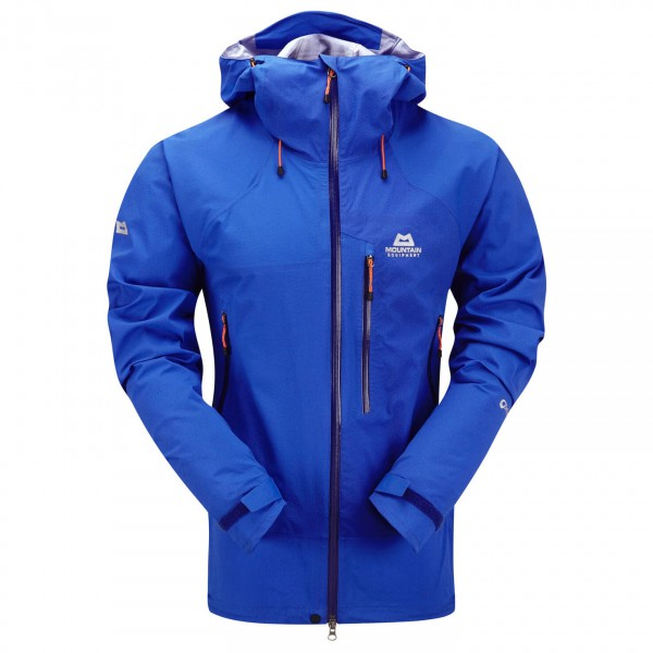 Mountain Equipment - Gryphon Jacket - Hardshelljacke