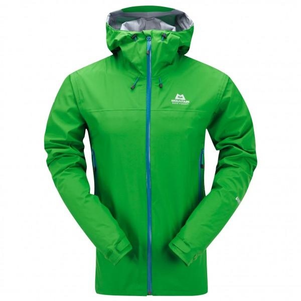 Mountain Equipment - Arcadia Jacket - Hardshell jacket