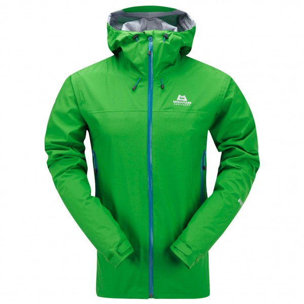 Mountain Equipment - Arcadia Jacket - Hardshelljack