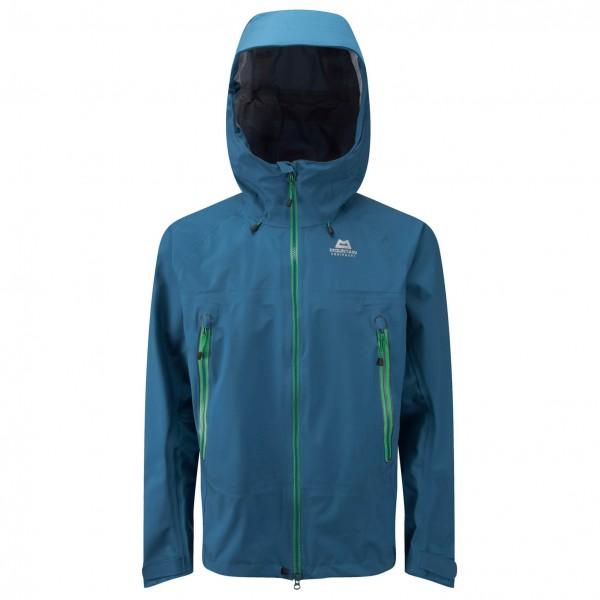 Mountain Equipment - Arclight Jacket - Hardshelljack