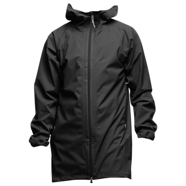 Houdini - Surpass Shell Parka - Hardshell jacket