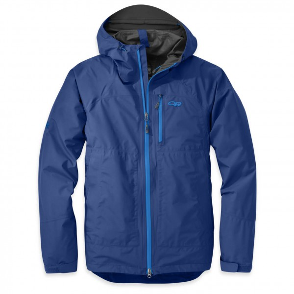 Outdoor Research - Foray Jacket - Hardshell jacket