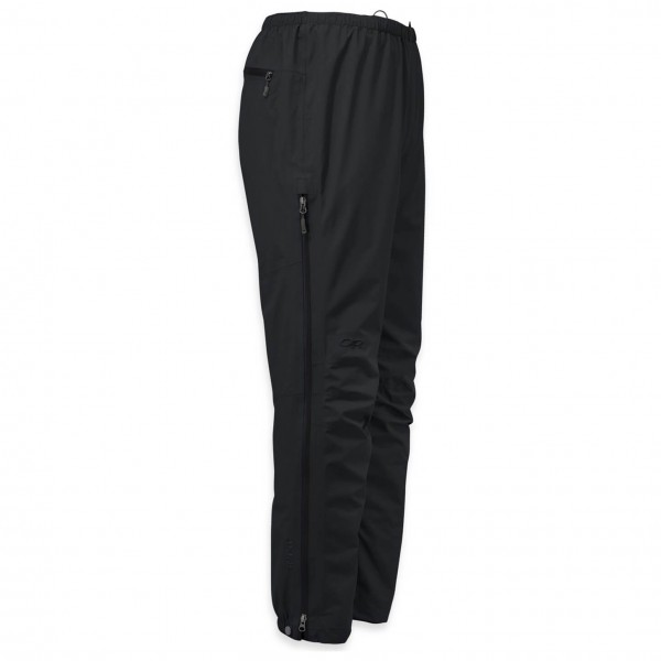 Outdoor Research - Foray Pants - Hardshellhousut