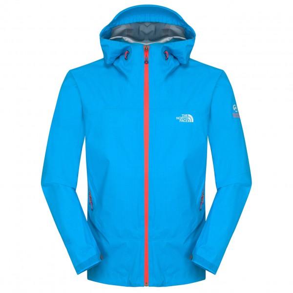 The North Face - Foehn Jacket - Hardshell jacket