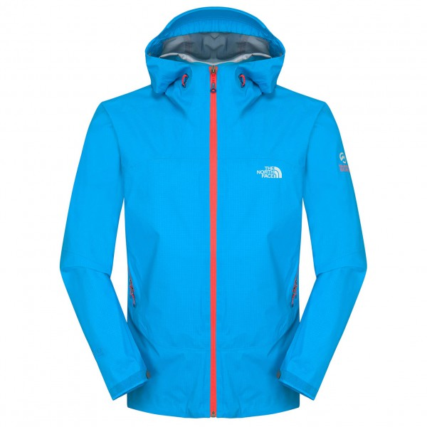 The North Face - Foehn Jacket - Hardshelljack