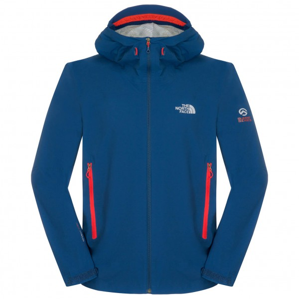The North Face - Leonidas Jacket - Hardshell jacket