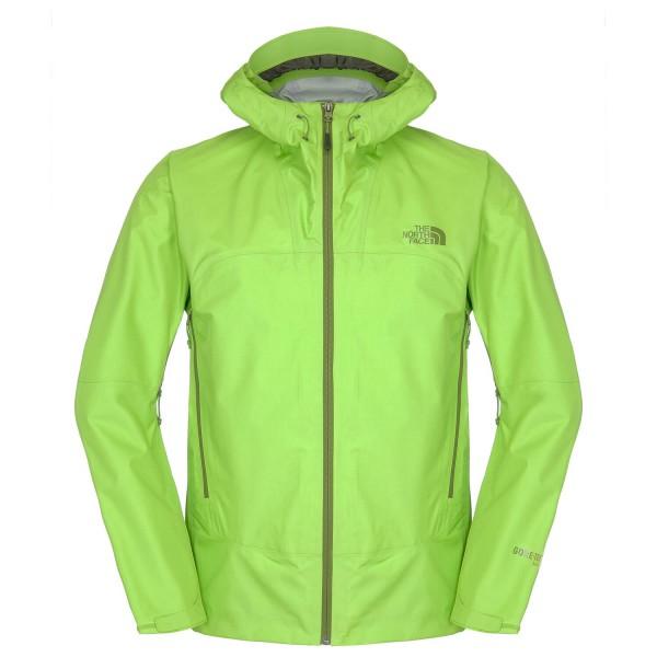 The North Face - Superhype Jacket - Hardshell jacket
