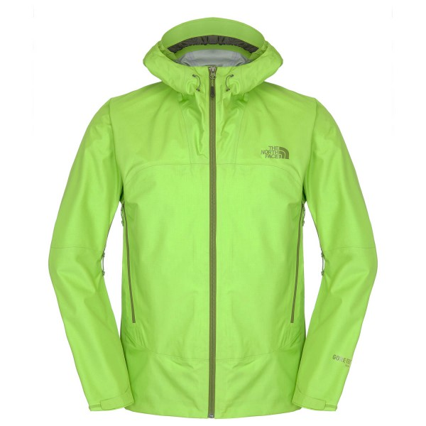 The North Face - Superhype Jacket - Veste hardshell