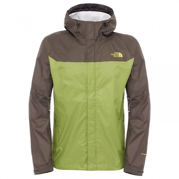 The North Face - Venture Jacket - Hardshelljack