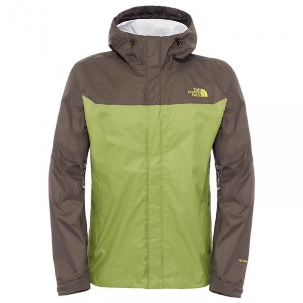 The North Face - Venture Jacket - Hardshelljack