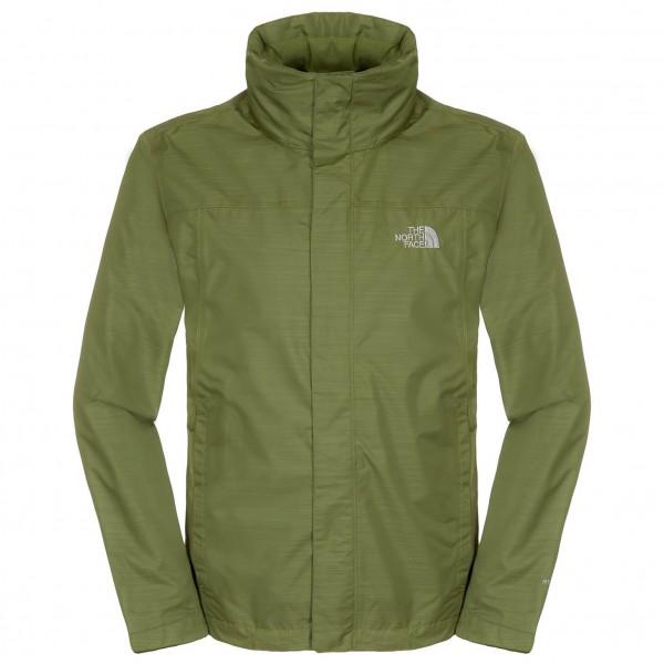 The North Face - Lowland Jacket - Hardshelljack