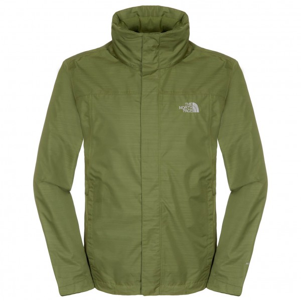 The North Face - Lowland Jacket - Hardshelltakki