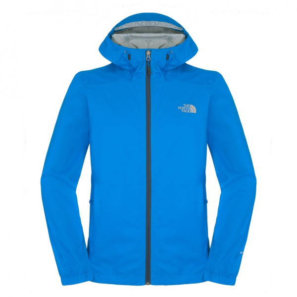 The North Face - Galaxy Jacket - Hardshell jacket