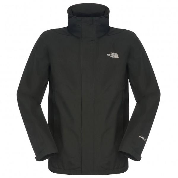 The North Face - All Terrain Jacket - Hardshell jacket
