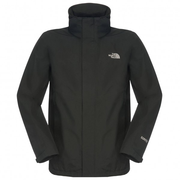 The North Face - All Terrain Jacket - Veste hardshell