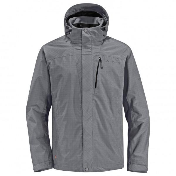 Vaude - Furnas Jacket - Hardshell jacket