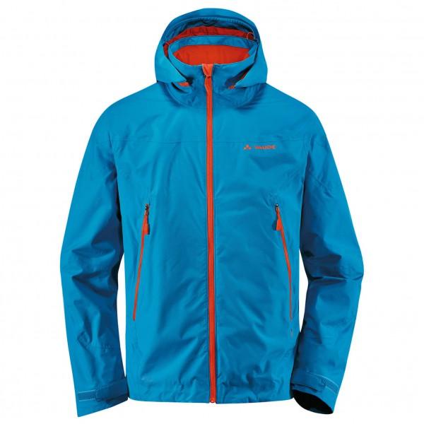 Vaude - Kofel Jacket - Hardshell jacket