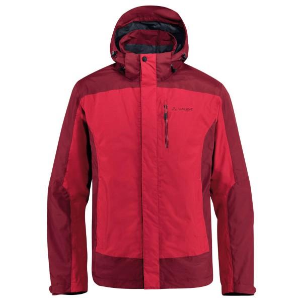 Vaude - Oulanka Jacket - Hardshell jacket