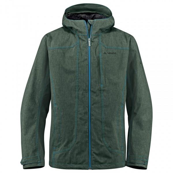 Vaude - Seymour Jacket II - Hardshell jacket