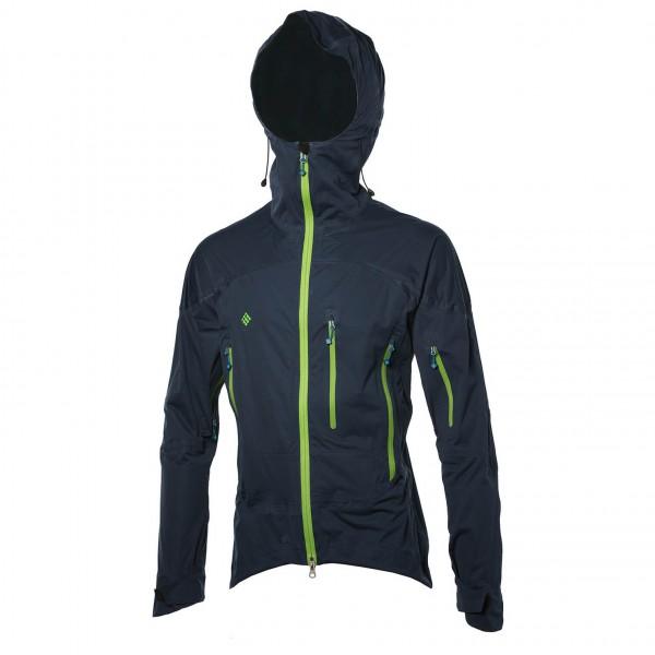 Triple2 - Flog Jacket - Veste hardshell