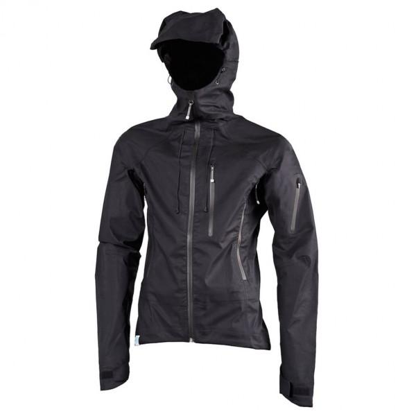Triple2 - Dool Jacket - Hardshell jacket