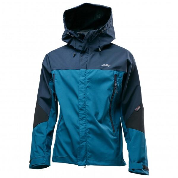 Lundhags - Mylta Jacket - Hardshell jacket