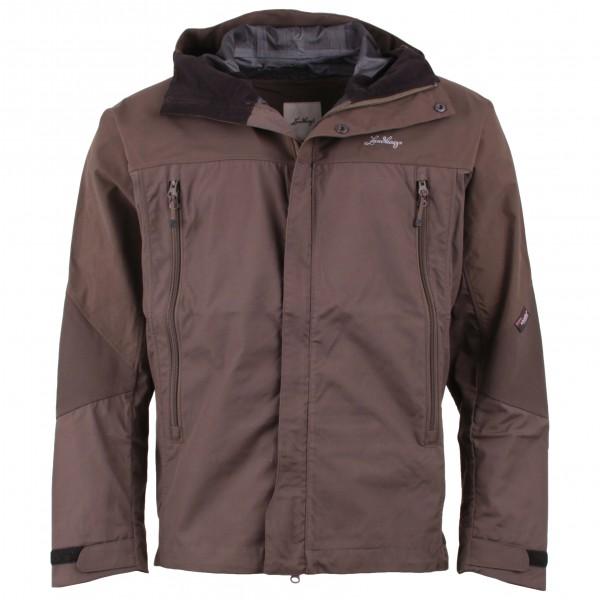 Lundhags - Mylta Jacket - Softskjelljakke