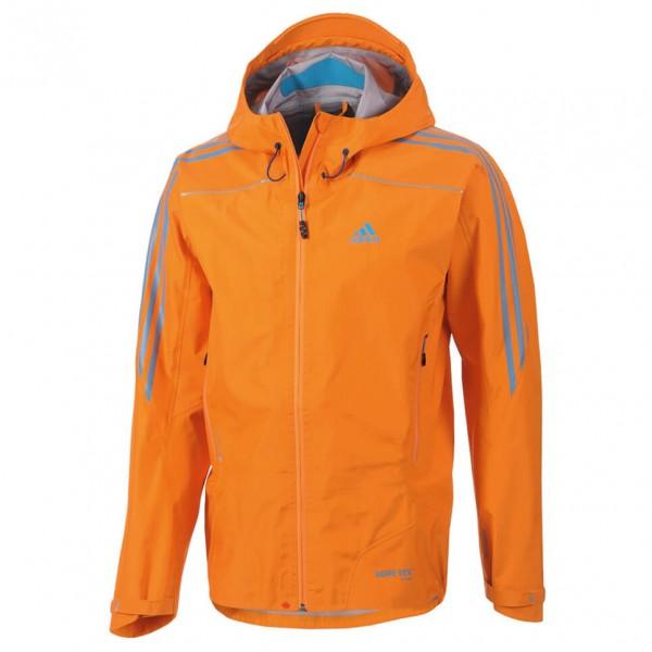Adidas - TX GTX Active Shell Jacket - Hardshelltakki