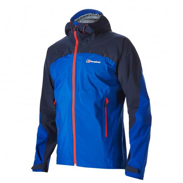 Berghaus - Octane Storm Stretch Jacket - Hardshell jacket