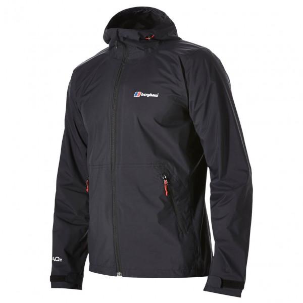 Berghaus - Stormcloud Jacket - Hardshelljack