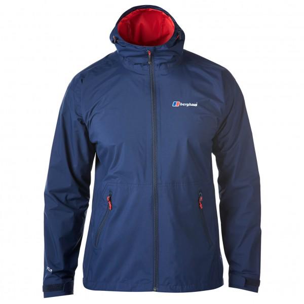 Berghaus - Stormcloud Jacket - Hardshell jacket