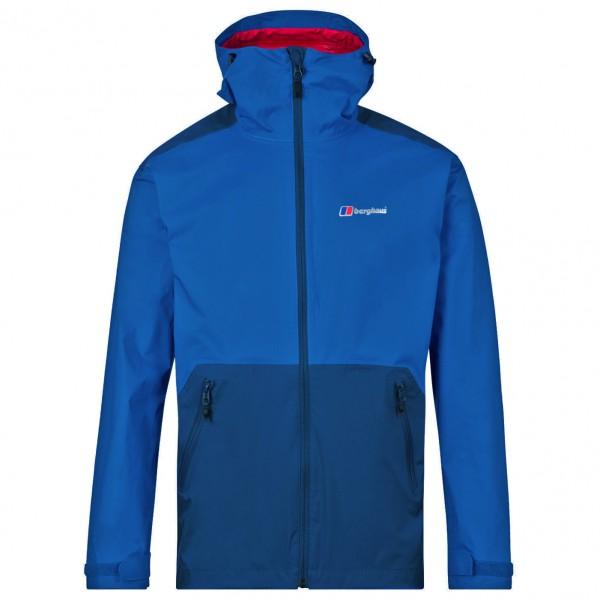 Berghaus - Stormcloud Jacket - Hardshelltakki