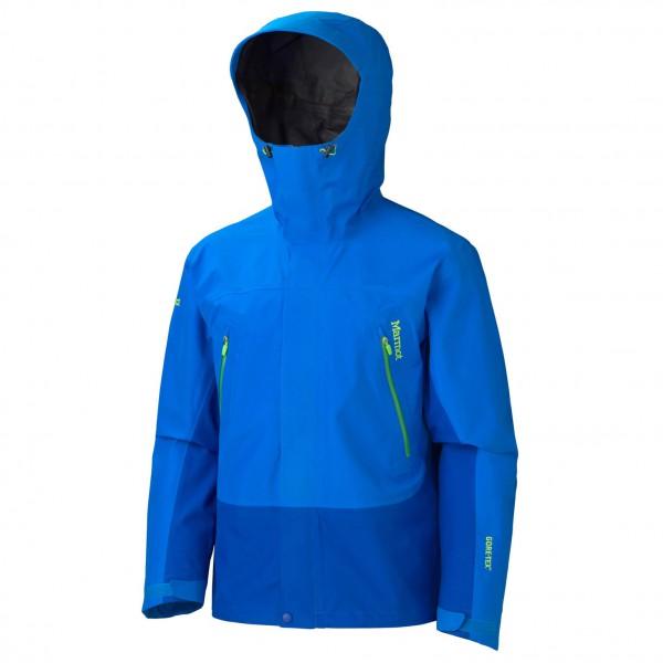 Marmot - Spire Jacket - Hardshelltakki