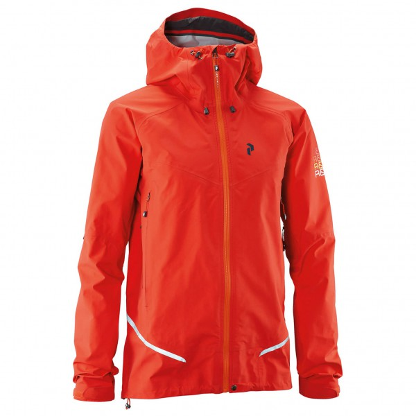 Peak Performance - Tasman Jacket - Hardshelljacke