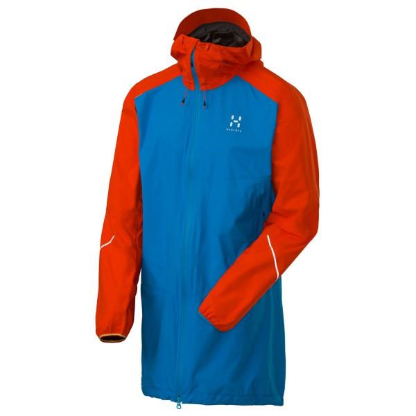 Haglöfs - L.I.M Parka - Hardshell jacket