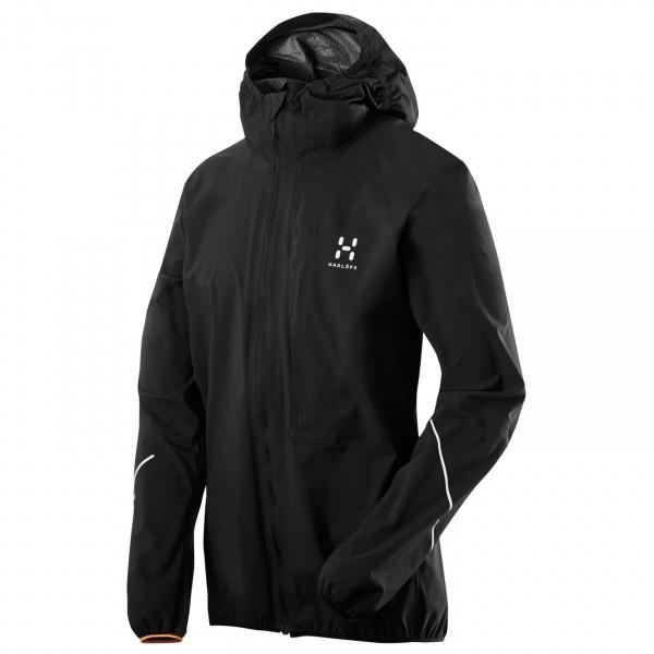 Haglöfs - L.I.M Proof Jacket - Hardshelltakki