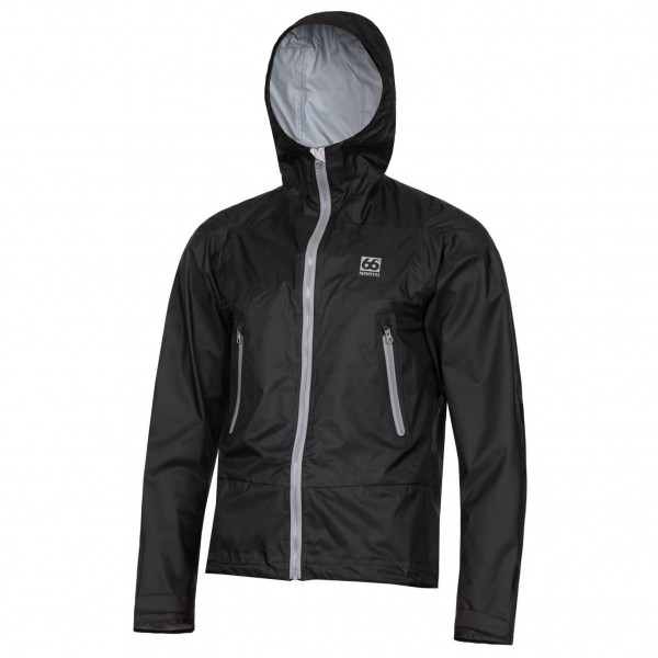 66 North - Skalafell Jacket - Hardshell jacket