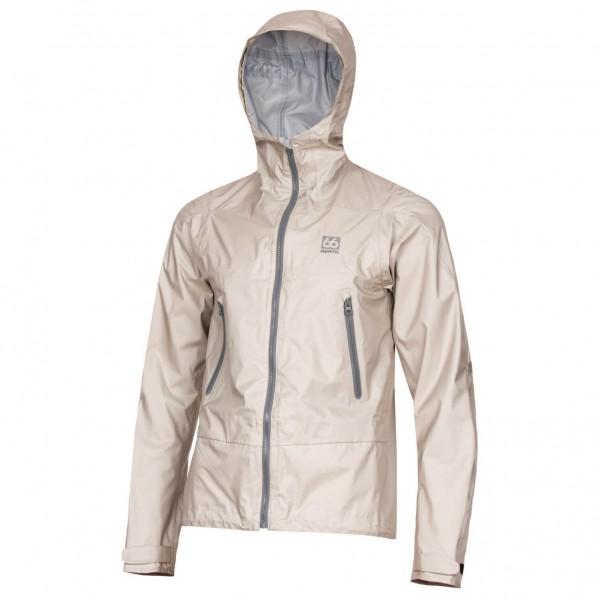 66 North - Skalafell Jacket - Hardshelljack