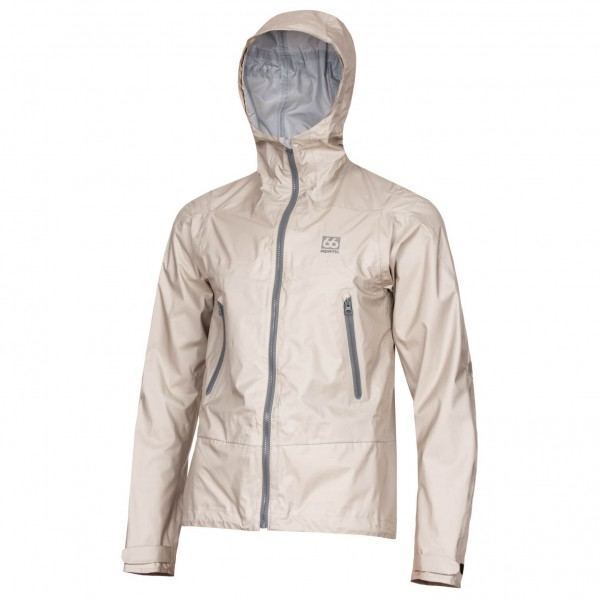 66 North - Skalafell Jacket - Hardshelljacke