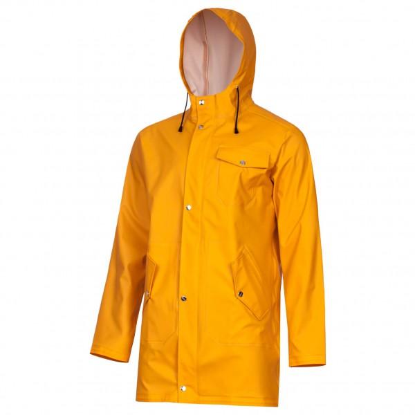 66 North - Laugavegur Rain Jacket - Hardshelljack