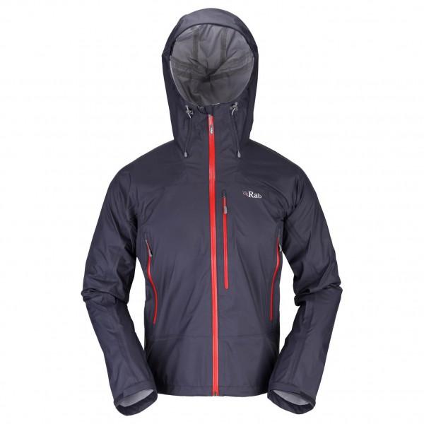 Rab - Xiom Jacket - Hardshelltakki