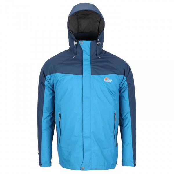 Lowe Alpine - Cedar Ridge Jacket - Hardshelljack