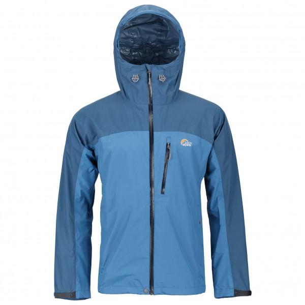 Lowe Alpine - Meron Jacket - Hardshelltakki