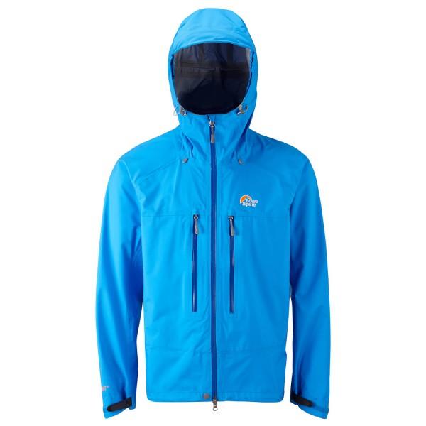 Lowe Alpine - Taiga Jacket - Hardshell jacket