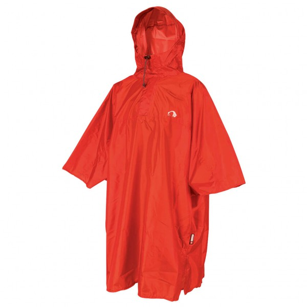 Tatonka - Cape Kids - Rain jacket