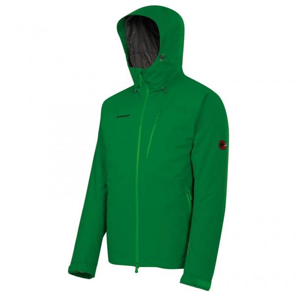 Mammut - Marangun Jacket - Veste hardshell