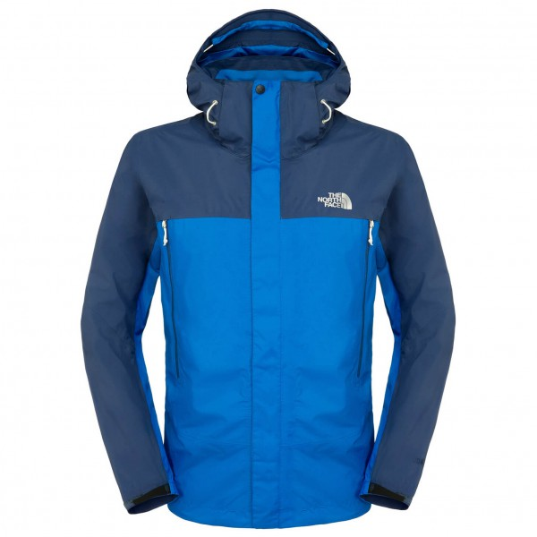 The North Face - Observatory Jacket - Hardshelltakki