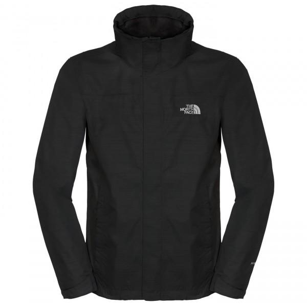 The North Face - Lowland Jacket - Hardshelltakki
